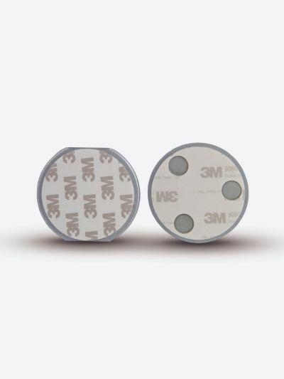 Magnetfeste for røykvarslere, SA560S