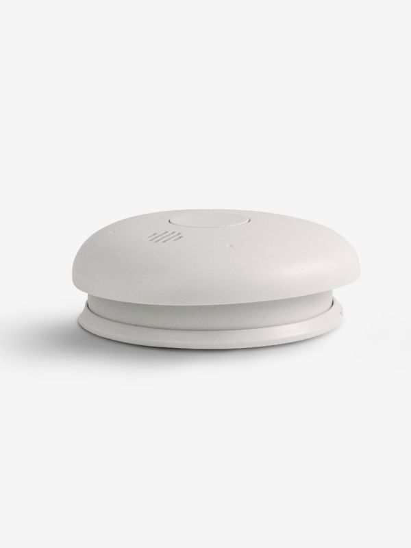 Housegard optisk røykvarsler Pebble 10 Y, SA701