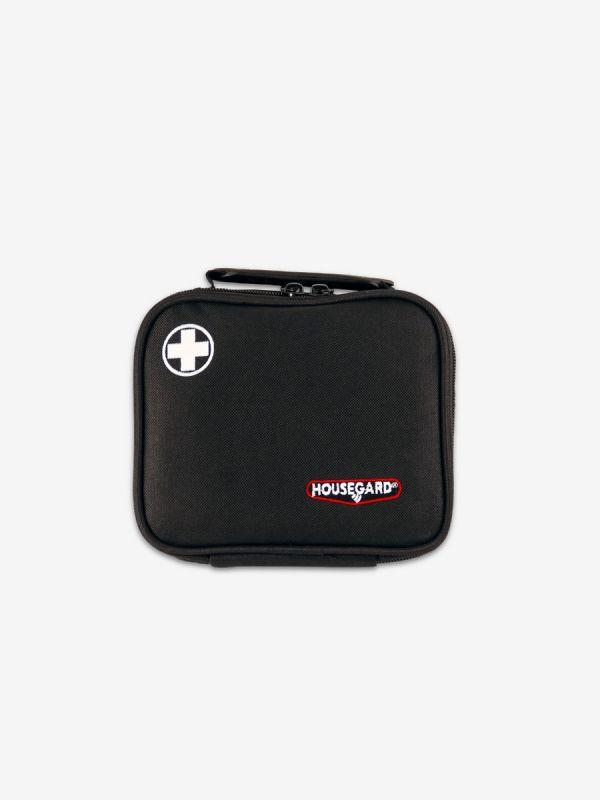 Førstehjelpsveske, Compact (S)