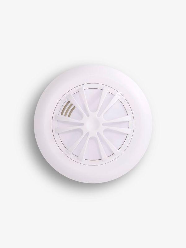 Smart Temperaturvarsler, Note
